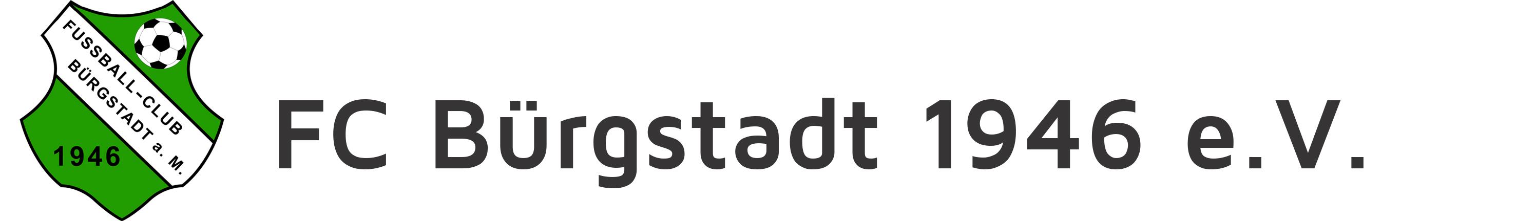 FC Bürgstadt